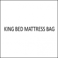 king-bed-mattress-bag7