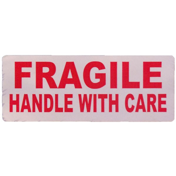 fragile-sticker.jpg
