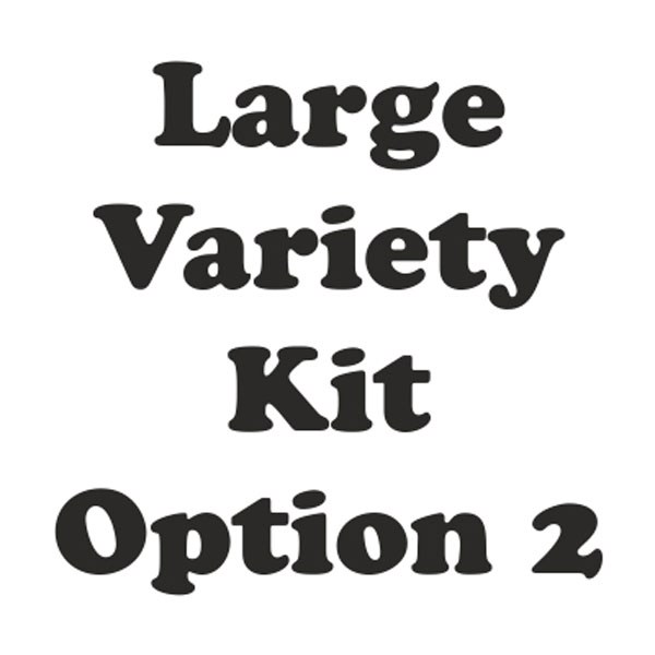 large-variety-kit-option2.jpg