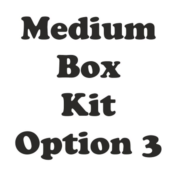 medium-box-kit-option3.jpg