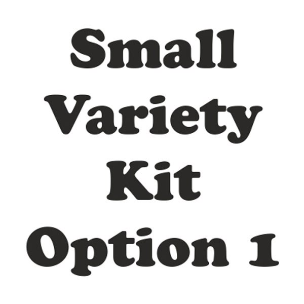 small-variety-option1.jpg